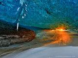 Iceland Winter Landscapes - On Tour