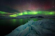 Iceland February 2019 Classic South Coast Photography Workshop