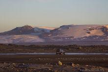 2014, Baugur, Bárðarbunga, Holuhraun, Iceland, Jökulsá á Fjöllum, Kverkfjöll, crater, erupting, eruption, flow, lava, superjeep