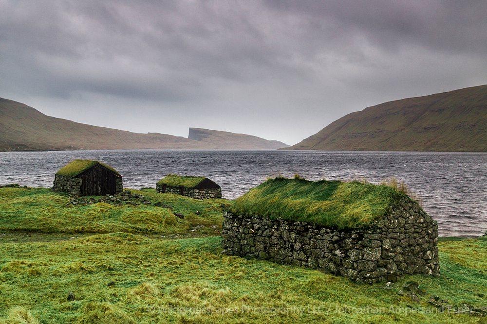 фото и все о исландии выбирать