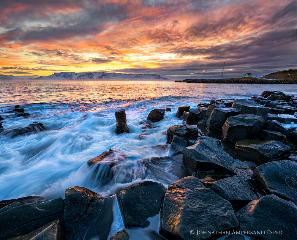 Hofsos-basalt-rocks-shoreline-sunset-March-2017_1000px.jpg