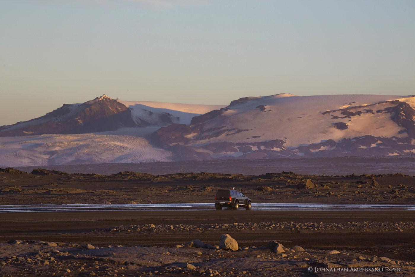 2014, Baugur, Bárðarbunga, Holuhraun, Iceland, Jökulsá á Fjöllum, Kverkfjöll, crater, erupting, eruption, flow, lava, superjeep, photo